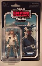 Star Wars The Vintage Collection Rebel Trooper Hoth 3.75-inch Figure