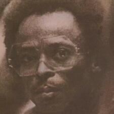 Miles Davis - Get Up With It 2x Vinyl LP MOVLP1513