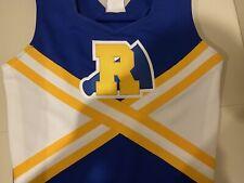New listing Riverdale- Betty Cheerleader Uniform.