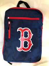 Brand New Without Tag MLB Boston Red Sox Hybrid Bacpsack
