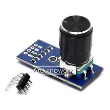 Good Encoder Rotary Encoder Coding Switch Module for Arduino