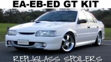 FORD FALCON EA-EB-ED GT LOWER BODY KIT NEW