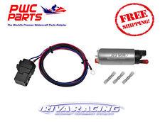 SeaDoo RXP RXT GTX 4-TEC RIVA High-Volume Fuel Pump 2004-2007 RS12050-340FP-07