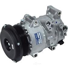 A/C Compressor-6SEU16C Compressor Assembly UAC CO 11178JC
