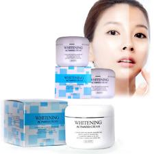 JIGOTT Whitening Activated Moisturizer Cream 100g Korea Cosmetic - JIGOTT