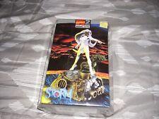 Storm X-Men Marvel Comics Model Kit Level 2