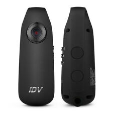 HD 1080P Sports Bike Action Camera Mini Spy USB Pen Motion Detect Camcorder 130°