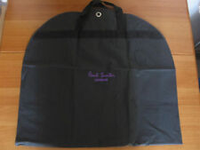 NWT PAUL SMITH Garment Bag NEW IN PACKAGE Factory Sealed BRAND NEW