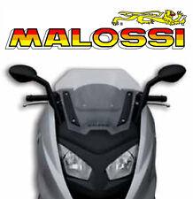 Bulle Screen Pare brise MALOSSI Neutre MHR maxi scooter BMW C SPORT 600 4515607B