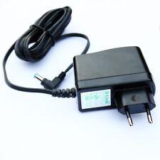 D-Link 5.0v 2a fuente de alimentación-jta0302d-e