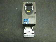 Schneider Electric Lexium 05 LXM05AD10M2S0 ,75kW 200/240V AC drive
