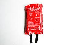 FIRE BLANKET 1.2 x 1.8m