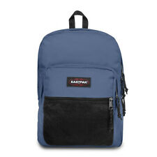 Zaino casual Pinnacle 42 cm Blu  Eastpak EK06016X Pinnacle Humble Back to school