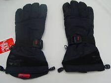 New Reusch Ski Snow Gloves Womens Small (7) DAKAO RtexXT RLoft SubC #2890224