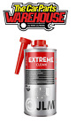 Kalimex Jlm Diesel Extreme Clean J02360 1000ml (1 Litre 1l) Dpf & Low Emissions