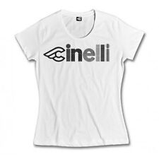 Cinelli  Optical T