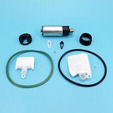 US Motor Works USEP2314 Electric Fuel Pump