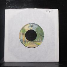 """Seals & Crofts - Get Closer / Don't Fail 7"""" VG+ Vinyl 45 WBS 8190 USA 1976"""