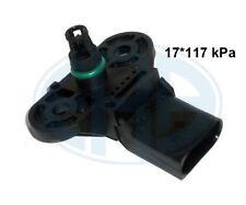 ERA Sensor, intake manifold pressure 550085