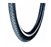 26x1.50 Road/Land Tyre VC-5022-05 (40-559)