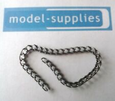 Dinky 162a Light Dragon Reproduction Metal Chain Track