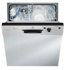 Indesit Full Dishwashers
