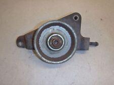 Riemenspanner Spannrolle Umlenkrolle Mazda MX3 2,5i 120KW BJ 1997