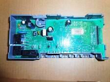 FSP/ WHIRPOOL W10254542 REV B DISHWASHER CONTROLLER BOARD NEW