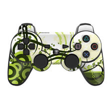 Sony PS3 Controller Skin - Gypsy - DecalGirl Decal