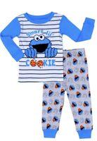 Details about  /2Pcs//Set Kids Boys Super Hero Short /& Long Sleepwear Pajamas Matching Sets 1-8Y