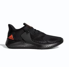 Adidas alphabounce RC Zapatos Estilo De Vida Zapatos Para Correr Negro G28828 Talla 4-12
