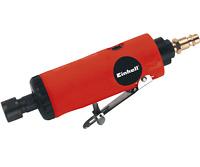 Smerigliatrice pneumatica con kit DSL 250 Einhell