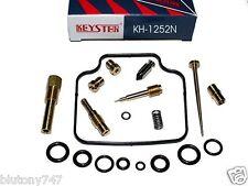 Honda Überholsatz Vergaser Voll CB750 Seven Fifty