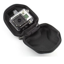 Portable Small Carry Travel Storage Protective Camera Bag Case for GoPro HERO