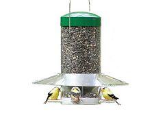 """Birds Choice 12"""" Classic Hanging Tube Feeder Birds Choice"""