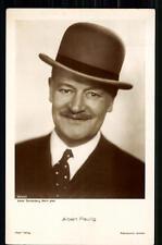 Albert Paulig Ross Verlag Postkarte 5850/1 ## BC 9484