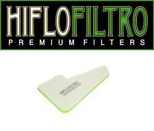 HIFLO AIR FILTER FILTRO ARIA HONDA XR650 R-Y,1,2,3,4,5,6,7 RE01 2000-2007