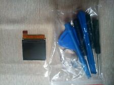 for iPod Nano 2nd Gen 2 New Original Replacement LCD Display Screen Part