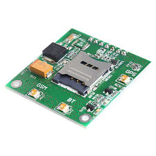 SIM808 GSM / GPRS / GPS Quad Band Module Development Board Support Bluetooth New