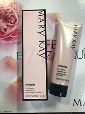 Mary Kay TimeWise 3-in-1 Cleanser (Dry)