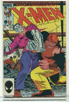 The Uncanny X-Men #183 NM Marvel Comics CBX14A