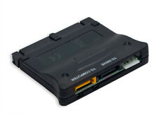 """SATA II to IDE PATA ATA133 Bi-Directional Adapter for 2.5"""" 3.5"""" HDD SSD CD DVD"""