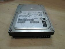 HITACHI IC35L146UWDY10-0 07N8760 146GB 68P SCSI HARD DRIVE