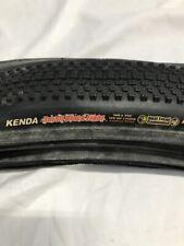 Kenda Small Block Eight 700 x 35C Folding Tire New John Tomac