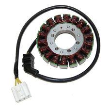17411 ELECTROSPORT Statore HONDA CBR RR 954 (02-03)