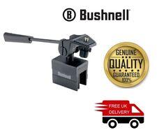 Bushnell Car Window Mount 784405 (UK Stock)