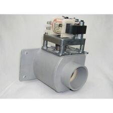 D-Generic Washer/Dryer 2in 220V NO OVERFLOW  DRAIN VALVE 220V 803292 SPEED QUEEN