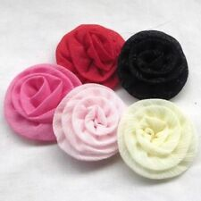 Unbranded Ribbon Flowers Wedding Ribbons & Bows