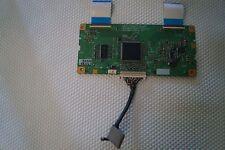 "T-con Board 6870C-0060F para 32"" Panasonic TX-32LMD70 Tv, pantalla LC320W01 SL 20"