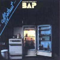 """BAP """"AFFJETAUT"""" 2 CD NEUWARE"""